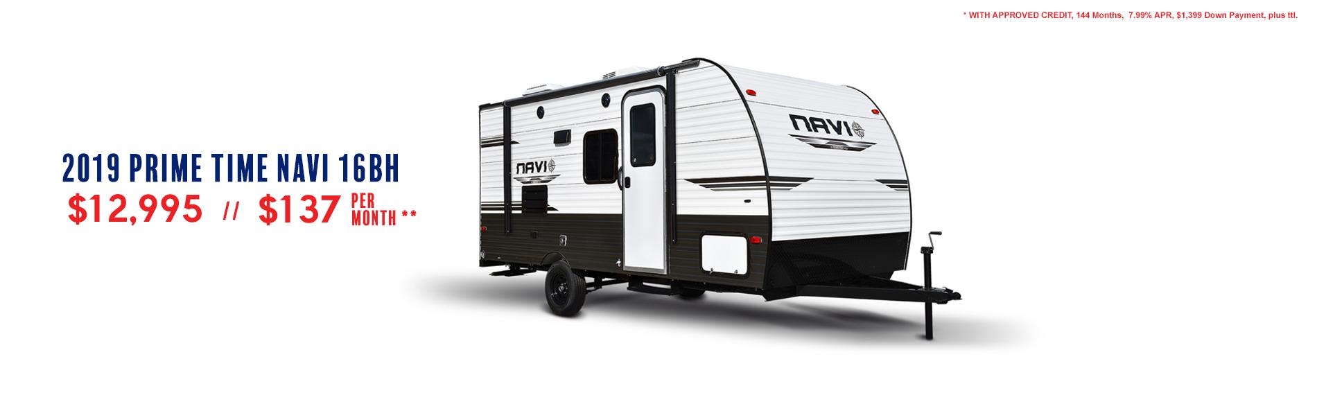 RV Dealer   Austin, Texas   RV Land